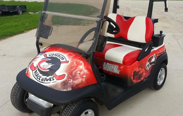 golfcart3