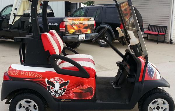 golfcart5