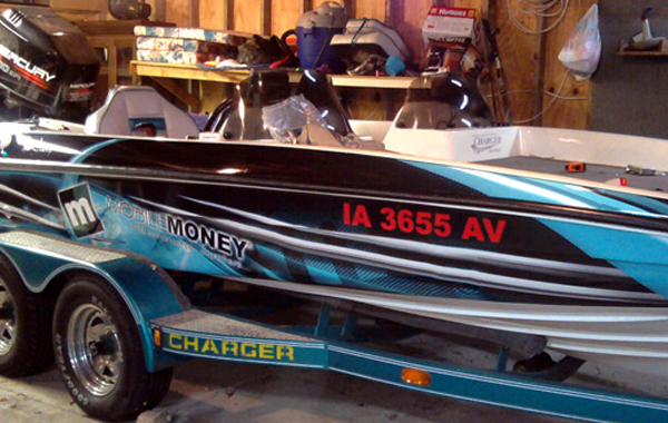mmboat3