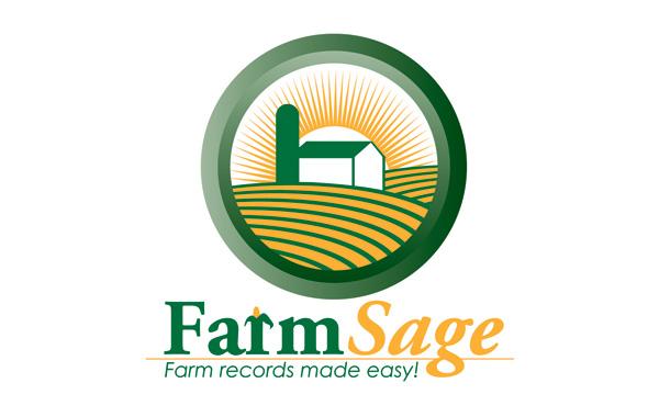 FarmSage