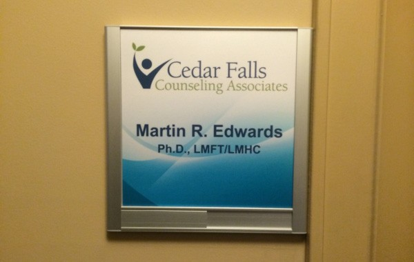 Cedar Valley Counseling